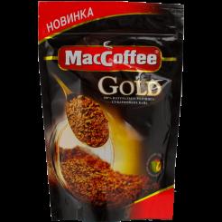Кофе MacCoffeeGold 30 г Pouch