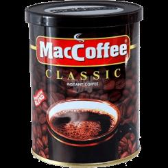 Кофе MacCoffee Classic 100 г