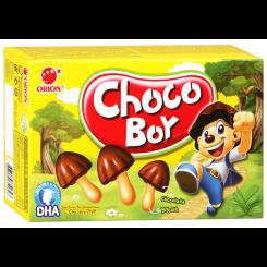 Печенье  CHOCOBOY 45 г