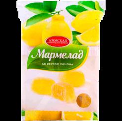 Мармелад Лимон 300 г