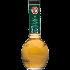 Уксус бальзамический из белого вина ITLV 250 мл