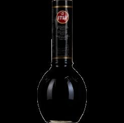 Уксус винный бальзамический Модена ITLV 250 мл