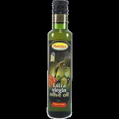 Оливковое масло Extra Virgen IBERICA 250 мл