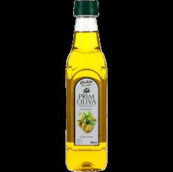 Оливковое Масло Primoliva Extra Virgin 0.5 л