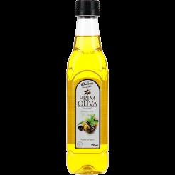 Оливковое Масло Primoliva Pure 0.5 л
