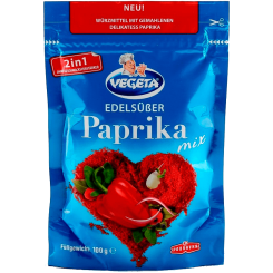 """Паприка сладкая молотая """"Vegeta"""" 100 г"""