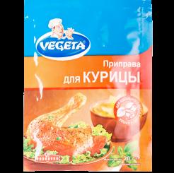 Vegeta приправа для КУРИЦЫ 20 г