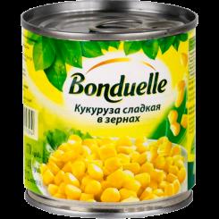 Бондюэль Кукуруза 212 мл