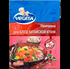 VEGETA для блюд китайской кухни 20 г