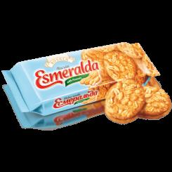 Печенье ROSHEN Esmeralda арахис 150 г