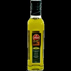 Оливковое масло натуральное 100% ITLV 250 мл