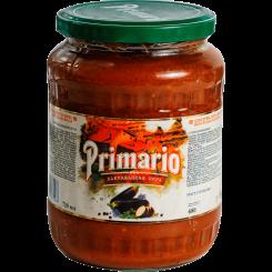 Икра из баклажанов Primario 720 г