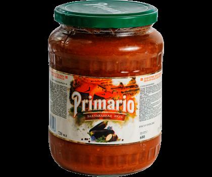 Примарио Бай Интернет Магазин