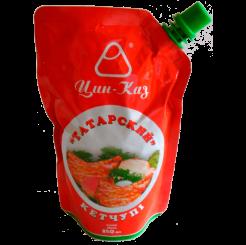 Кетчуп  Татарский 150 г