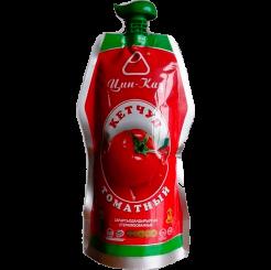 Кетчуп  Томатный 250 г