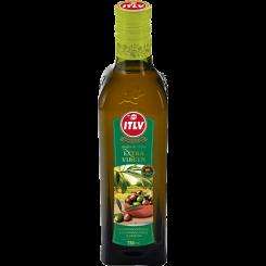 Оливковое масло Extra Virgen 750 мл