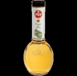Уксус яблочный из сидра ITLV 250 мл