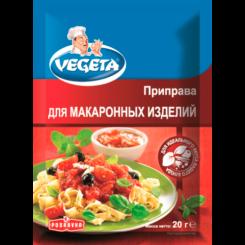 Приправа для макаронных изделий Vegeta, 20 г