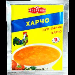 Суп харчо 42 г