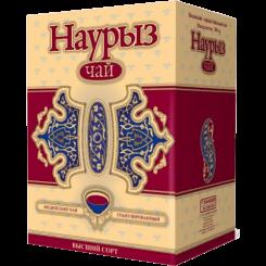 Чай Наурыз NEW гранулированный 500 г
