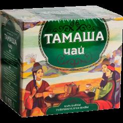 Чай Тамаша гранулированный 210 г